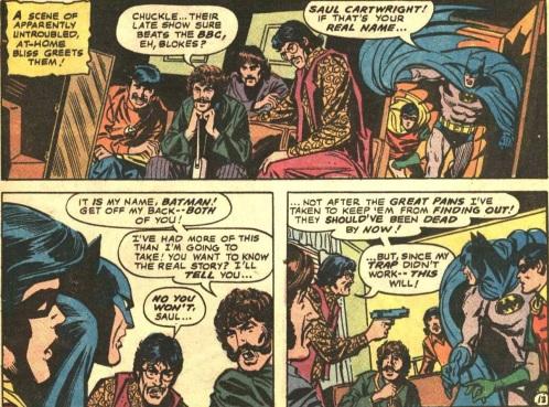 Batman222-13.JPG