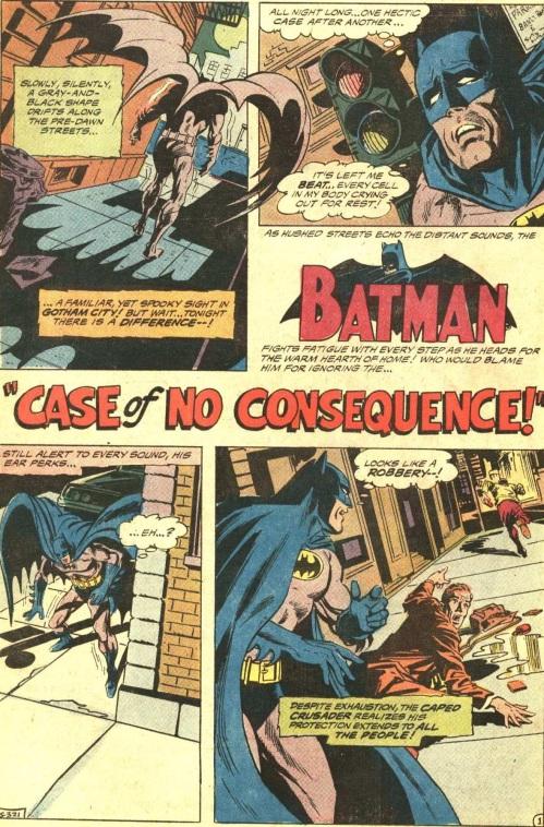 Batman222-18.JPG