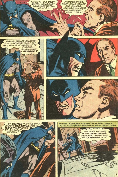 Batman222-19.JPG