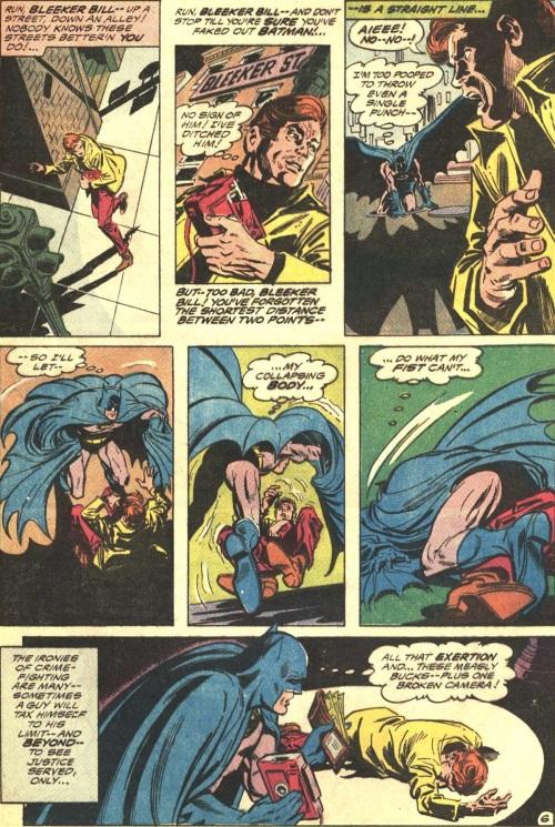 Batman222-24.JPG