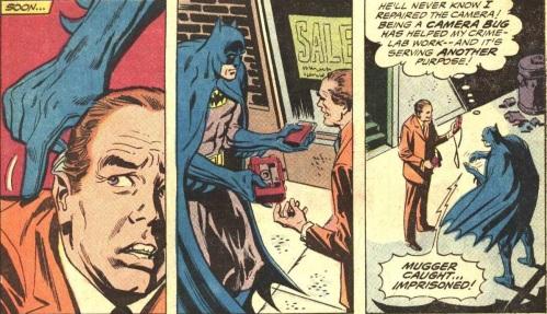 Batman222-25.JPG