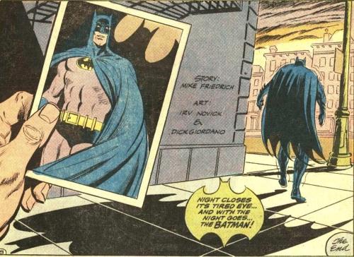 Batman222-26.JPG