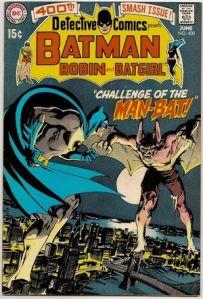 Detective_Comics_400.jpg