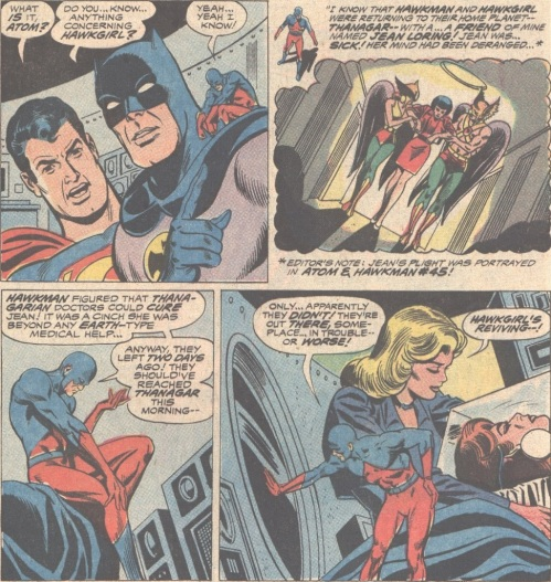 Justice League of America v1 080-03.jpg