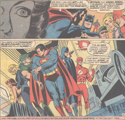 Justice League of America v1 080-04.jpg