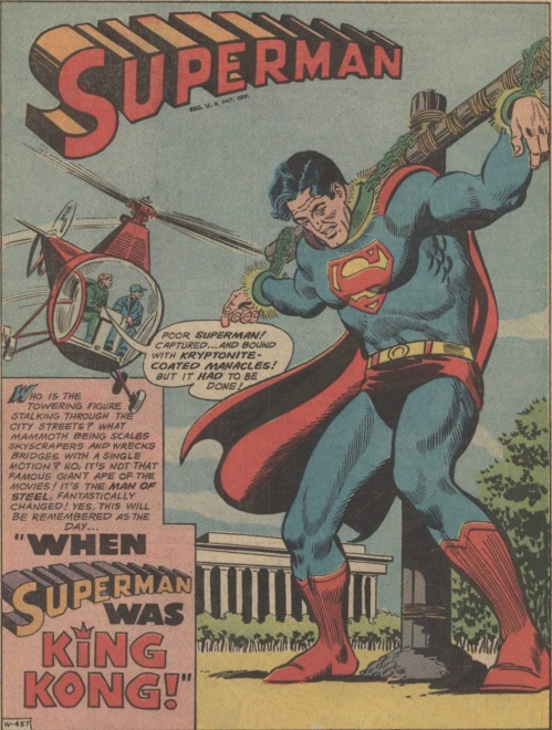 superman 226 0003.jpg