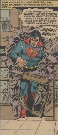 superman 226 0005.jpg