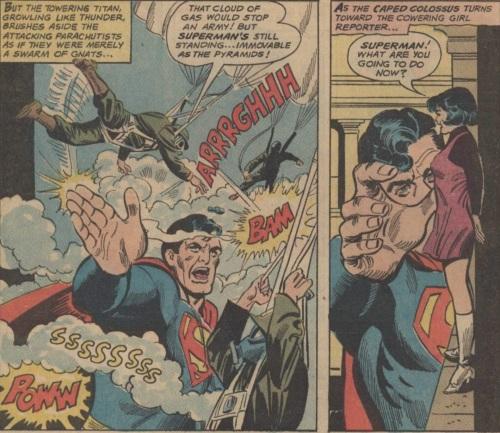 superman 226 0008.jpg