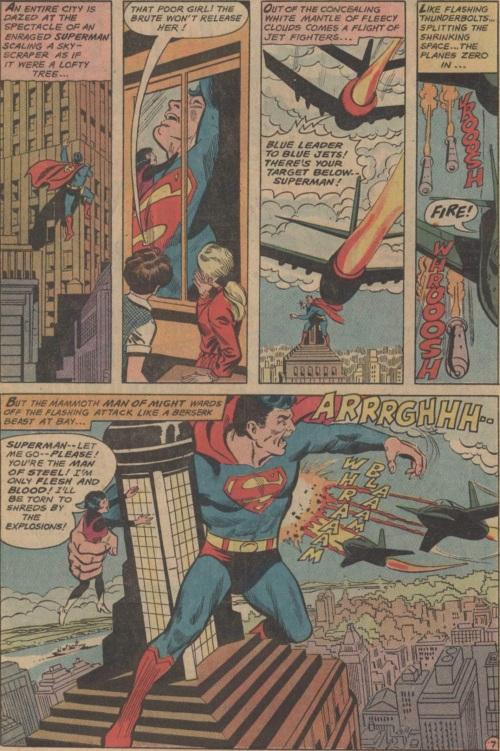 superman 226 0010.jpg