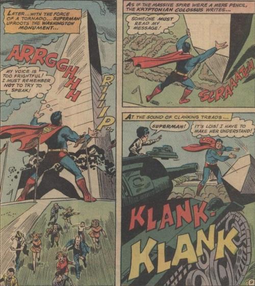 superman 226 0013.jpg