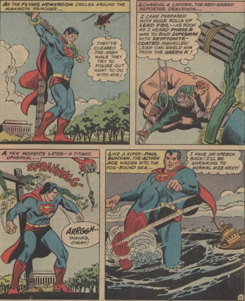 superman 226 0015.jpg