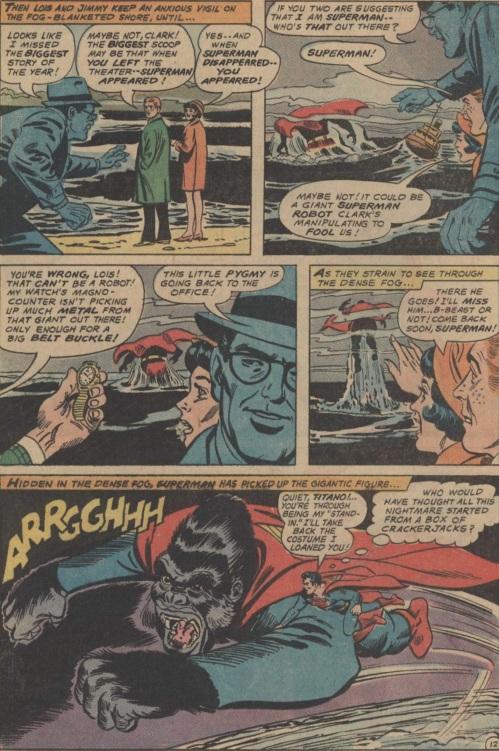 superman 226 0016.jpg
