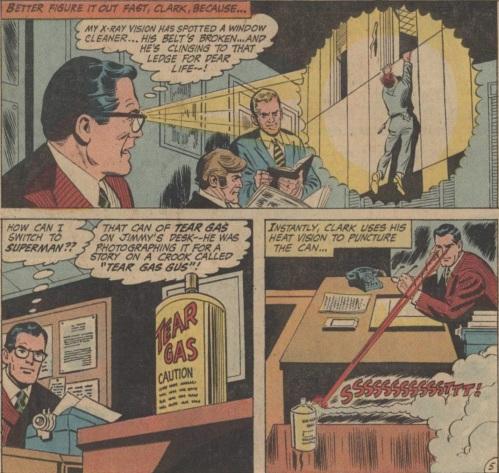 superman 226 0022.jpg