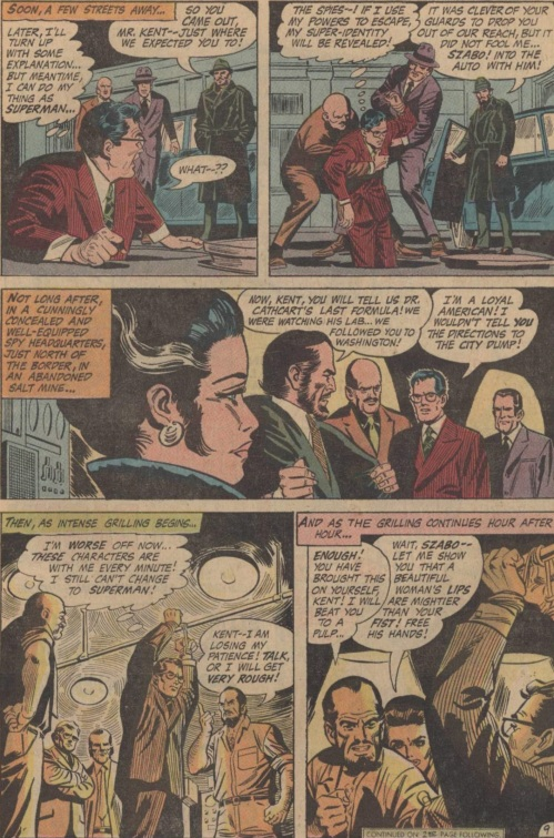 superman 226 0027.jpg