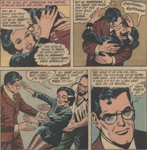 superman 226 0029.jpg