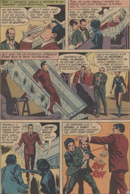 superman 226 0030.jpg