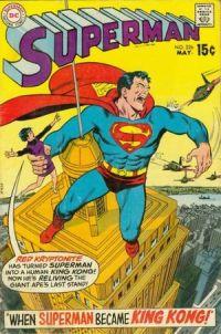 Superman_v.1_226.jpg