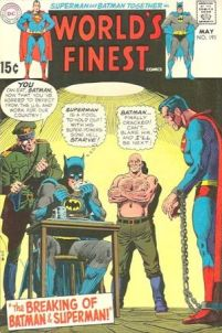 World's_Finest_Comics_193.jpg