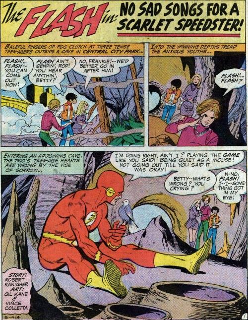 flash 198-01.jpg
