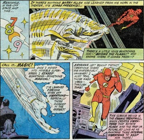 flash 198-22.jpg
