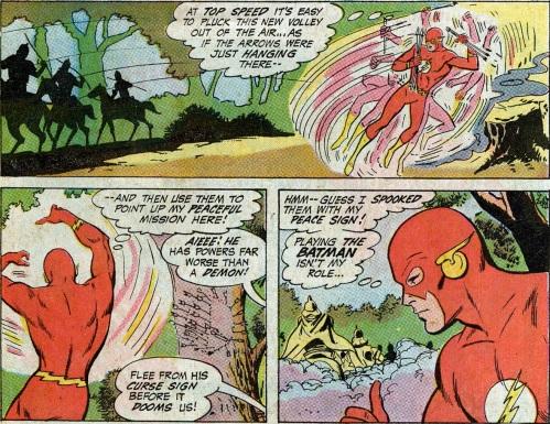 flash 198-25.jpg