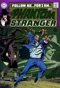 Phantom_Stranger_Vol_2_7.jpg