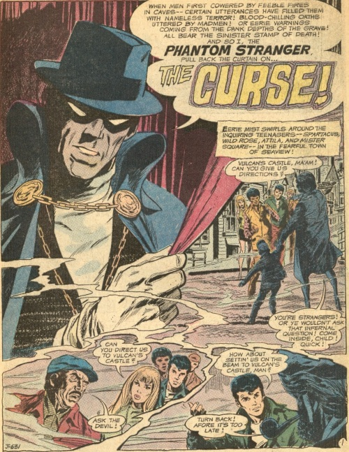 the phantom stranger (1969) 07 - 01.jpg
