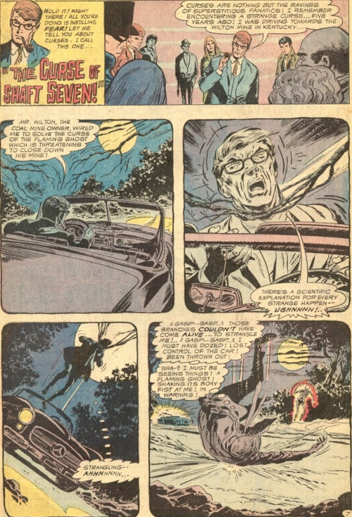 the phantom stranger (1969) 07 - 08.jpg