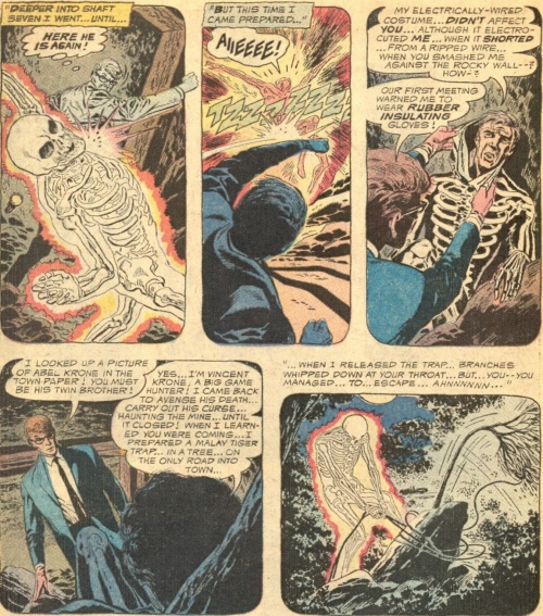 the phantom stranger (1969) 07 - 12.jpg