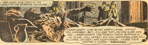 the phantom stranger (1969) 07 - 18.jpg