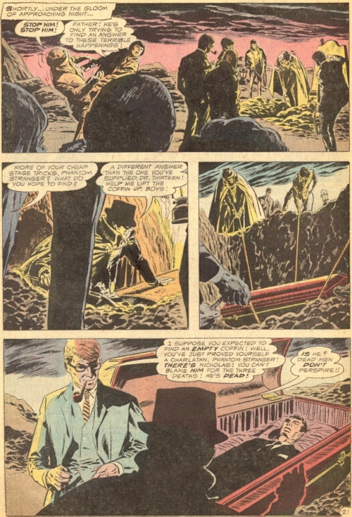 the phantom stranger (1969) 07 - 24.jpg