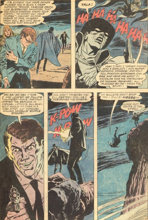 the phantom stranger (1969) 07 - 27.jpg