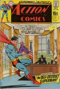 Action_Comics_390.jpg