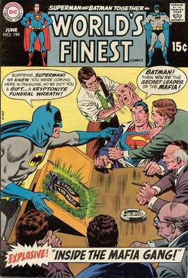 World's_Finest_Comics_194.jpg