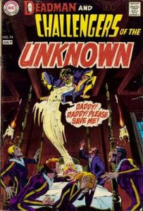 Challengers_of_the_Unknown_Vol_1_74.jpg