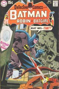 Detective_Comics_401