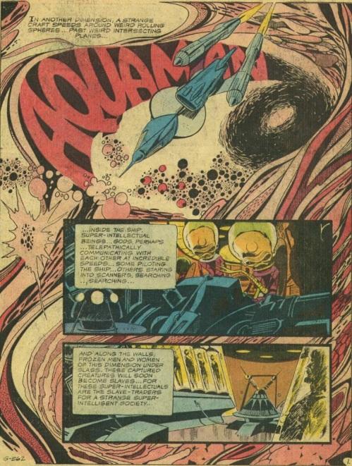 Aquaman52_03.jpg