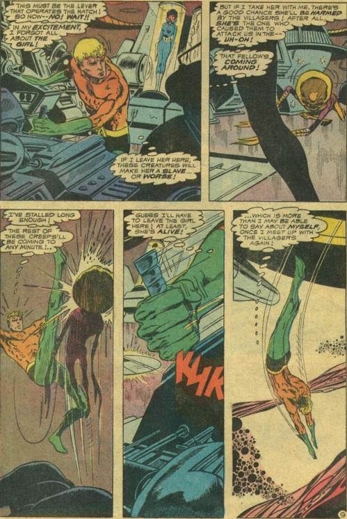 Aquaman52_12.jpg