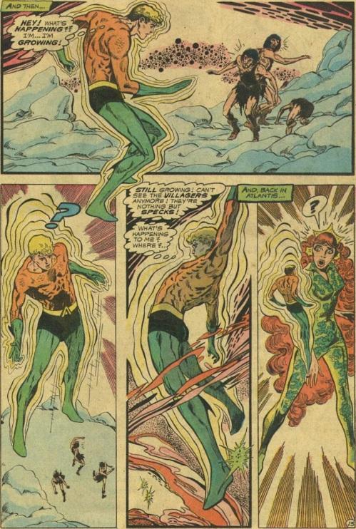 Aquaman52_17.jpg