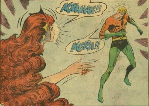 Aquaman52_18.jpg