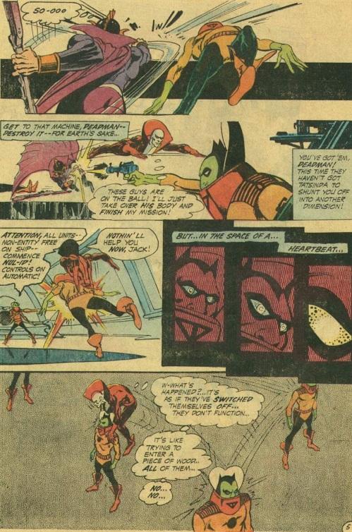 Aquaman52_24.jpg