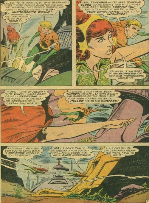 Aquaman52_31.jpg