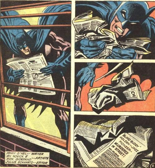 Batman224-02.JPG