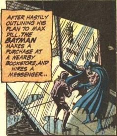 Batman224-09.JPG