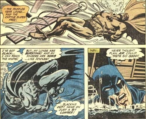 batman224-19