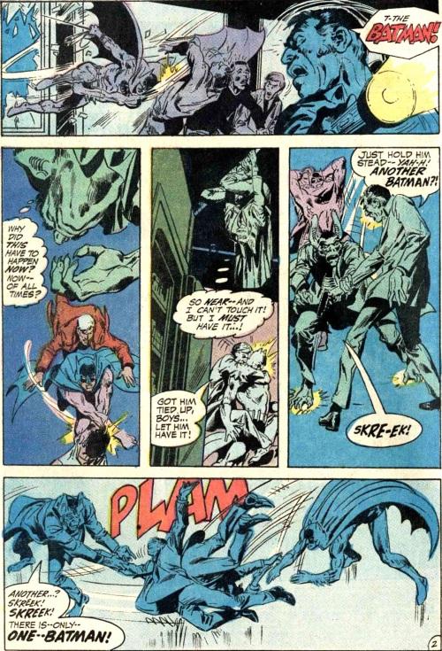 detective comics 402 004.jpg