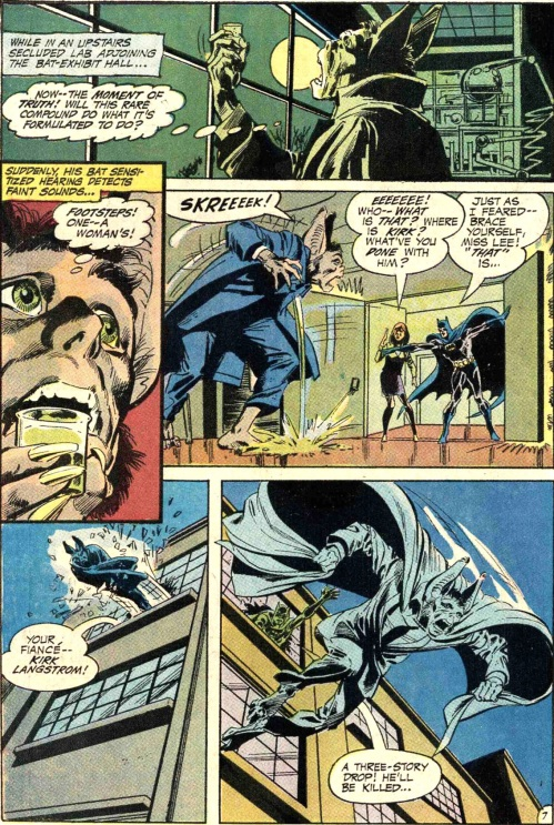 detective comics 402 010.jpg