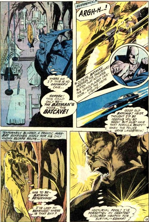 detective comics 402 016.jpg