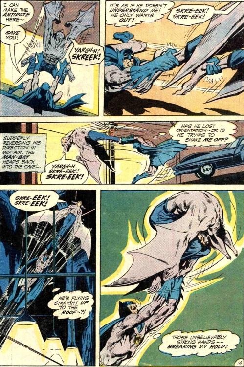 detective comics 402 018.jpg