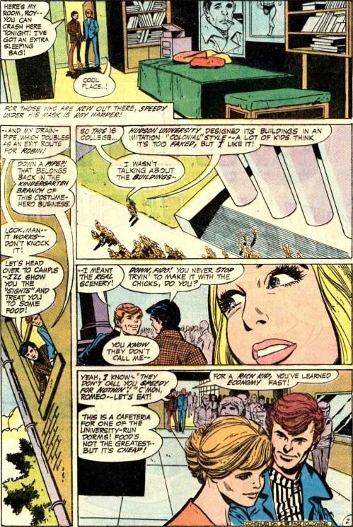 detective comics 402 024.jpg